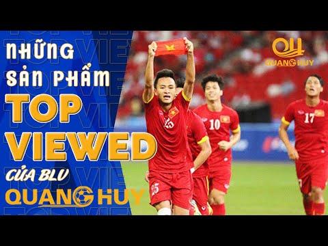 U23 Việt Nam vs U23 Indonesia – SEA Games 28 | HIGHLIGHT