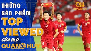 u23 viet nam vs u23 indonesia - sea games 28  highlight