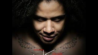 Dj Kayel - Blackout (2015)