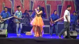 RERE AMORA - MATA HATIKU - MONATA LIVE SAMPANG