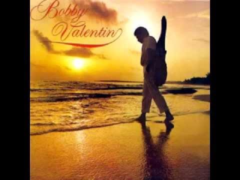 Part Time Lover - Bobby Valentin