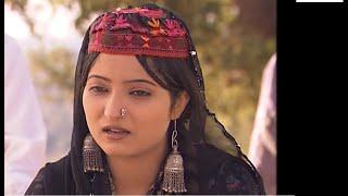 GUJJAR -GOJRI FILM-Mali Gujjari -Writer- Dr. Javaid Rahi,: Director QAYOOM RAJA -Producr NERU RAINA