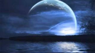 SILVIO ECOMO No dip ( Original mix ) ( HQ ).wmv