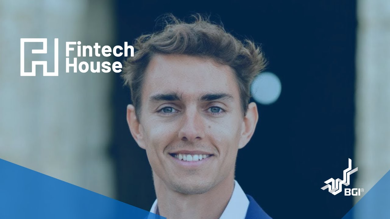 How fintech companies are addressing COVID-19 challenges | Fintech House