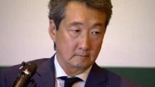 """빅터 차 """"모든 게 쇼의 일부…북한 태도 변화 새로운 것 없다"""""""