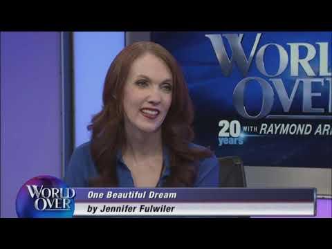 World Over - 2019-05-09 - Full Episode with Raymond Arroyo