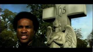 """HIRAX Official Video """"El Rostro de la Muerte"""" (The Face of Death) by HIRAX 2010."""