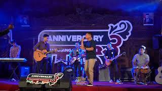 Layang Kangen Medley Pamer Bojo (Tangi Gasek) live Anniversarry TMG Musikgram
