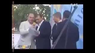 видео Недвижимость в Вичуге
