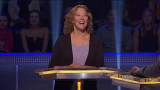 """[US] """"Who Wants To Be A Millionaire"""" 