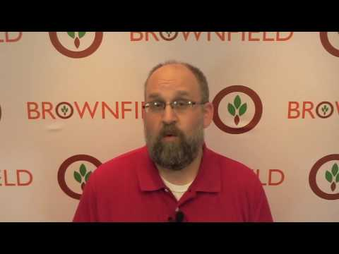 Brownfield Market Minute: Close 3/20/17