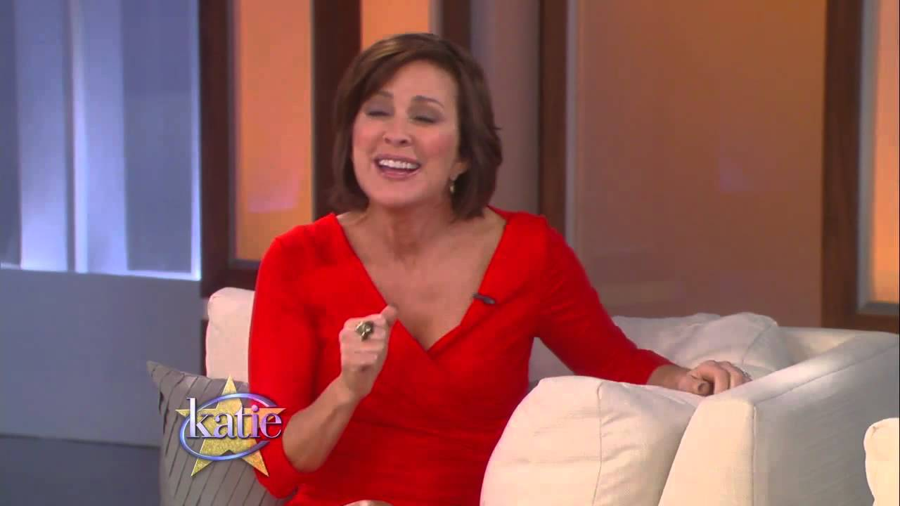 Video Patricia Heaton naked (52 photo), Selfie