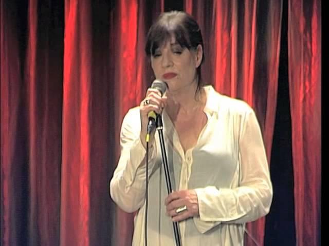Ulla Meinecke Band