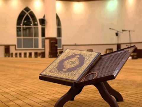 Tafseer & Hadith.  Part 1