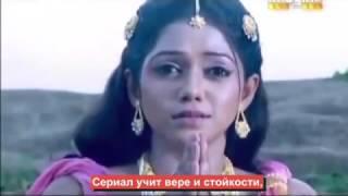 Чему учит сериал Chandragupta Maurya 2011 2012 Видеообзор