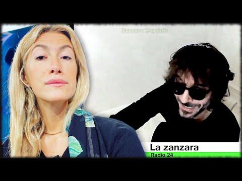 Annalisa Chirico: le