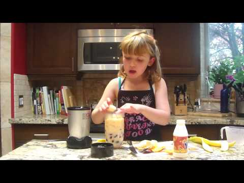 How to Cook with Kids by Kids - AS FEATURED ON BREAKFAST TV