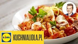 Chili Con Carne Karol Okrasa Kuchnia Lidla