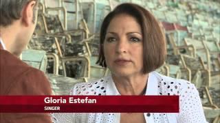Graffiti art gives abandoned Miami stadium a second life