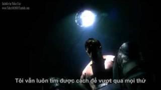 『Resident Evil - Revelations』 Official Trailer 01: E3 [Vietnamese Sub] HD Version