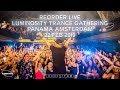 ReOrder live @ Luminosity Trance Gathering - Panama, Amsterdam 22. Feb 2019