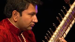 Kathak: keeping a classical Indian art form alive   Sonali Loomba   TEDxSaltLakeCity