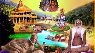 Gujrati Dhun - Baparam Sitaram (Dhun) Farida Mee