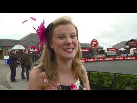 Nuala Carey-My Race Day Fashion