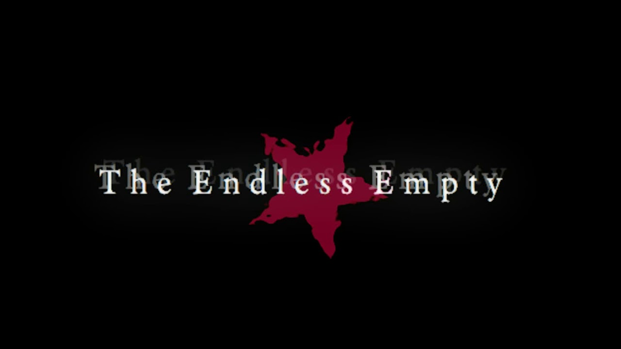 the endless empty resume song youtube