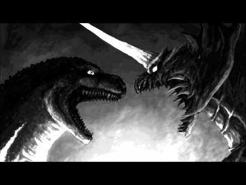Adele  Skyfall  Kaiju rerub FREE DOWNLOAD