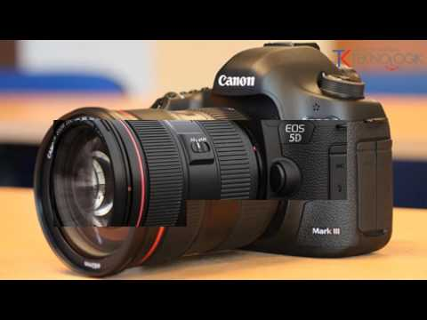 Upcoming canon eos 7d mark iii review 2017 ||canon 7d mark iii