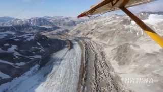 Silversea Expeditions - Alaska