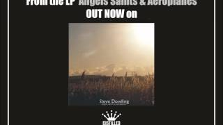 Steve Dowling - Sweet Fire - Distilled Records