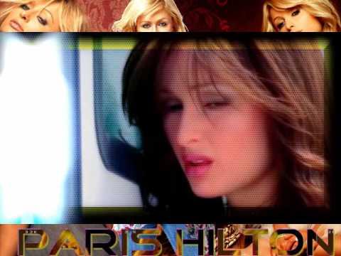 Paris Hilton - Heartbeat (Feel It K' Remix)
