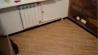 DSC 0937(При ремонте квартиры стены чаще всего отделываются обоями под покраску, но это ценового диапазона.Если..., 2013-01-31T10:41:37.000Z)