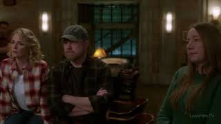 Supernatural S13E23 rus LostFilm TV online video cutter com
