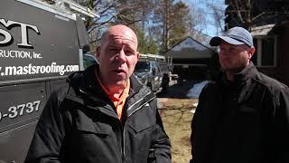 Meet Siding Contractors West Goshen PA 610-689-3737 Window Contractors West Goshen PA