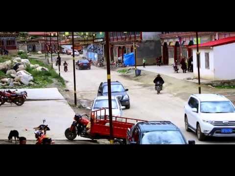 The Movie of Tibet 1 2015