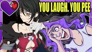 HALF DEAD 2 + LAUGH UNTIL YOU PEE! (Teaser)
