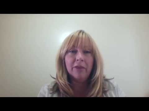 EFT Tapping to Release Your Fear of Debt and Find Relief Fast
