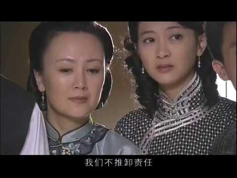 【高圓圓-HD】愛無悔 35 高清 HD 2017 - YouTube