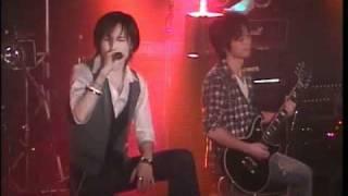 『Time Flies』 B'z コピバン【PleasureParty】 2010.11.21 LIVE at 鶴見TOP's