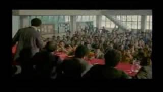 Trailer do filme Lula, O Filho Do Brasil
