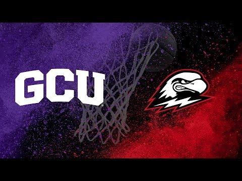 Women's Basketball vs. Southern Utah Dec 18, 2017