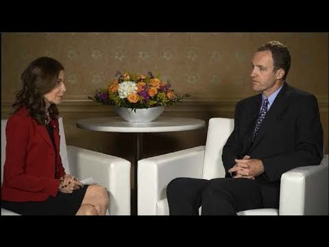 Dr Schnatz Discusses The Benefits Of Starting HT Early