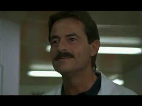 Amico mio 2x03  Atto d'amore  Massimo Dapporto 1 Parte 22 secondi in Tedesco
