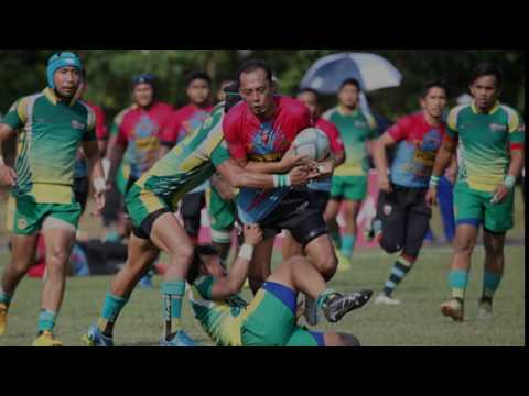 Malaysia Rugby League