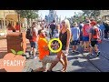 You Will Fall in Love With These Proposals! | Funny Proposal Videos