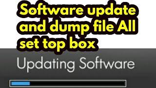 Set Top Box Software | Asdela
