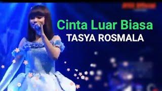 cinta-luar-biasa-cover---tasya-rosmala-adella-live-bulumulyo-batangan-2019